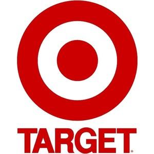 1811f-target-logo